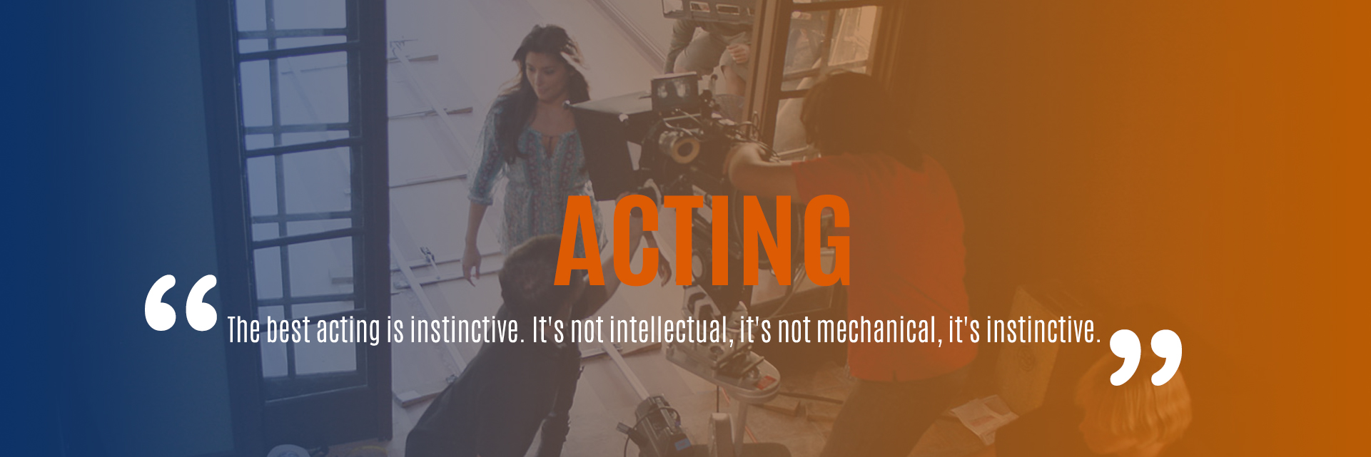 diploma_in_acting
