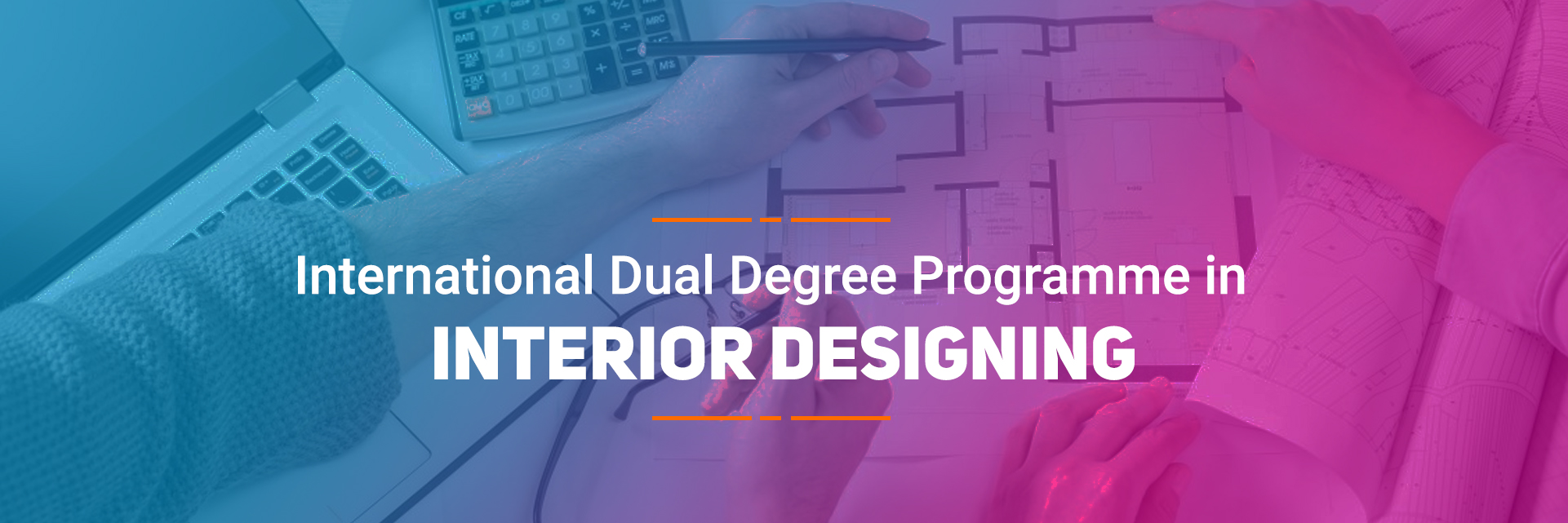 International dual degree in interior best multimedia - Interior designing colleges in bangalore ...