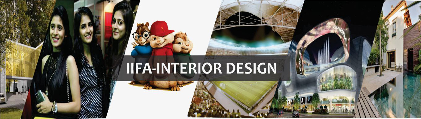 No 1 animation interior fashion designing 2018 100 - Interior designing colleges in bangalore ...