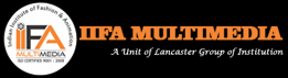 IIFA Multimedia Logo